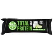 Total Protein Bar Low Sugar est une barre protéinée pauvre en sucre.