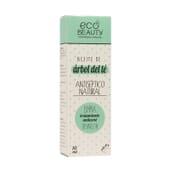 Aceite De Árbol Del Té Roll-On Eco 10 ml de Ecobeauty