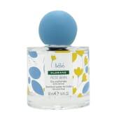 Bebé Petit Brin Eau parfumée 50 ml de Klorane