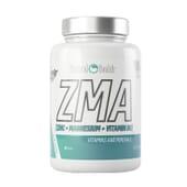 ZMA 90 Caps de Natural Health