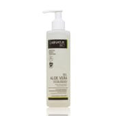 Labnatur Bio Gel Aloe Vera 250 ml da Sys