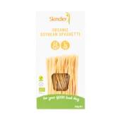 Spaghettis de Soja Bio 200g de Slendier