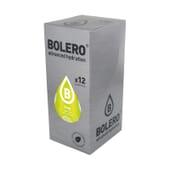 Bolero Lima Con Stevia 3g 12 Sobres de Bolero