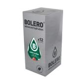 Bolero Sandía Con Stevia 3g 12 Sobres de Bolero