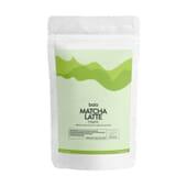 Matcha Latte Organic 150g da Baiafood