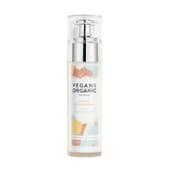 Soothing Anti-Ageing Cream Sensitive Skin 50 ml de Vegan & Organic