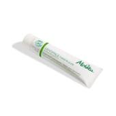 Dentifrice Haileine Pure 75 ml de Melvita