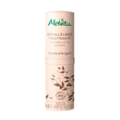 L'Argan Bio Stick Labial Nutriente de Melvita