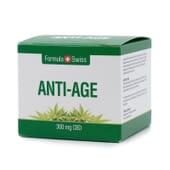 Anti-Age 300 mg CBD 30 ml da Formula Swiss