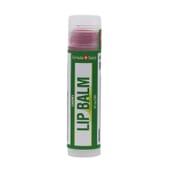 Lip Balm 50 mg CBD #cherry 50 ml de Formula Swiss