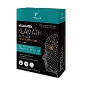 Neuriaten Klamath 30 VCaps de Herbora