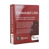 Colestabil LRA 30 VCaps da Herbora