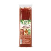 Spaghettis de Quinoa et Tomate Bio 500g de Jardin Bio