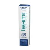 Iwhite Pasta Dentária Branqueadora Supremo 75 ml da Iwhite