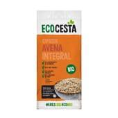 Flocons D'avoine Complète Bio 500g de Ecocesta