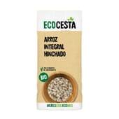 Arroz Integral Hinchado Bio 125g de Ecocesta