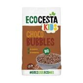 Kids Choco Bubbles Bio 375g de Ecocesta