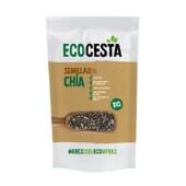 Semillas De Chía Bio 250g de Ecocesta
