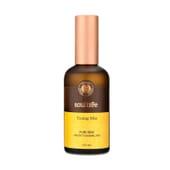 Tónico Spray Facial Rosa Pura Pieles Normales Y Secas 100 ml de Soultree