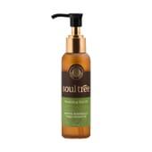 Aceite Capilar Nutritivo Bhringraj Amla Y Coco 120 ml de Soultree