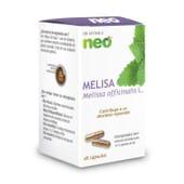 Melisa Neo 45 Caps de Neo