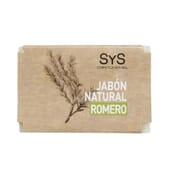 Jabón Natural Romero 100g de Sys