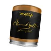 Almond Butter 300g da Fitstyle