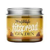 Fitspread Golden 200g da Fitstyle
