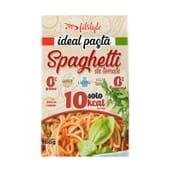 Ideal Pasta Spaghetti De Tomate 200g de FITstyle