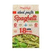 Ideal Pasta Spaghetti De Albahaca 200g de FITstyle