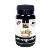Ashwagandha 30 VCaps da Novadiet