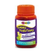 Pediakid Gominolas Ositos Probióticos 60 Uds de Pediakid