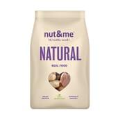 Nueces De Brasil 175g de Nut & Me
