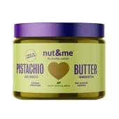 Crema De Pistachos 250g de Nut&Me