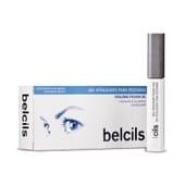 GEL REVITALISANT POUR LES CILS 8 ml - BELCILS