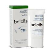 Reductor de Bolsas de Ojos 30 ml de Belcils