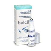 Roll On Desestresante 8 ml de Belcils