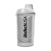 SHAKER BIOTECH USA 600ml - BIOTECH USA
