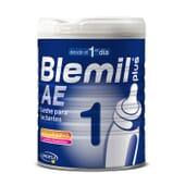 Blemil Plus 1 AE 800g de Blemil