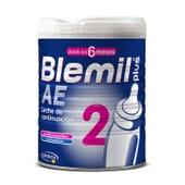 BLEMIL PLUS 2 AE 800g - BLEMIL