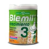 BLEMIL PLUS 3 CROISSANCE CÉRÉALES 800 g - BLEMIL