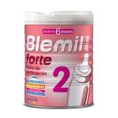 BLEMIL PLUS FORTE 2 - 800g - BLEMIL