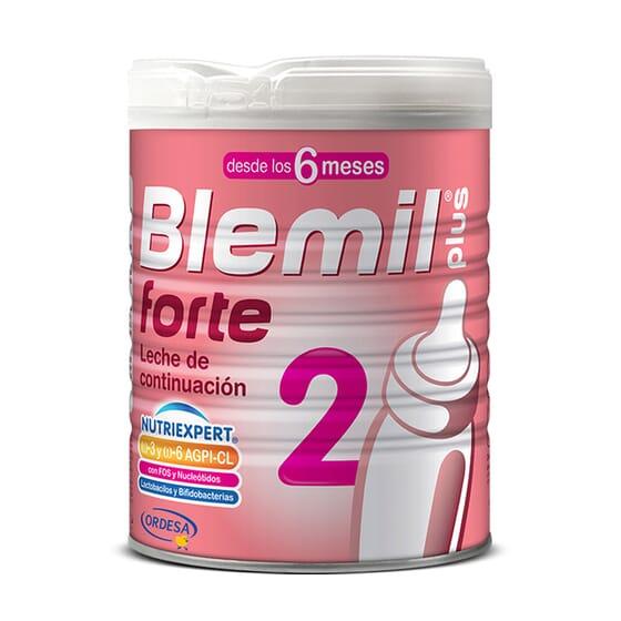 Blemil Plus Forte 2 800g de Blemil