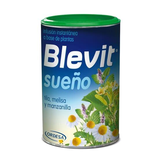 BLEVIT SOMMEIL 150 g - BLEVIT