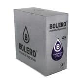 Bebida BOLERO de grosella - Baja en calorías y sin azúcar