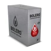BEBIDA BOLERO GUARANÁ - Solo 1,7kcal por 100ml