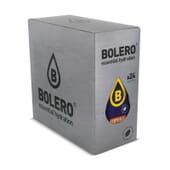 BEBIDA BOLERO ISOTÓNICA DE NARANJA - 0 azúcar y 0 grasas