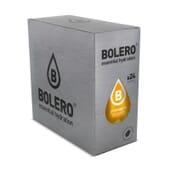 BOLERO PIÑA - Bebida baja en calorías