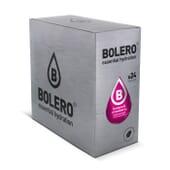 BOLERO PLATANO & FRESA - Bebida instantánea y deliciosa