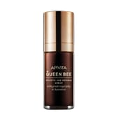 Apivita Queen Bee Sérum Anti-Âge Holistique 30 ml
